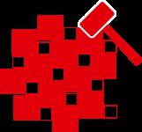 icon-pflasterarbeiten